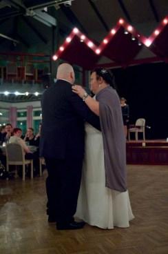 1mars2014-Bröllop 215