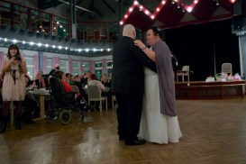 1mars2014-Bröllop 216