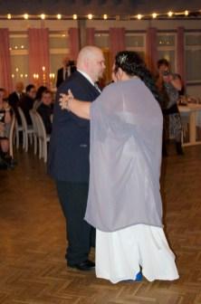 1mars2014-Bröllop 220