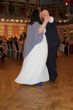 1mars2014-Bröllop 222