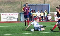 PolSvanstein vs HaparandaFF2 (4-1, 18maj2014) 349