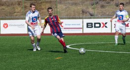 PolSvanstein vs HaparandaFF2 (4-1, 18maj2014) 354