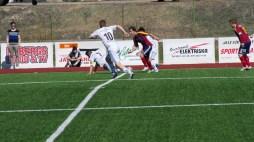 PolSvanstein vs HaparandaFF2 (4-1, 18maj2014) 355