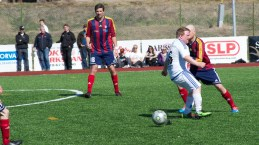 PolSvanstein vs HaparandaFF2 (4-1, 18maj2014) 356