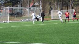 PolSvanstein vs HaparandaFF2 (4-1, 18maj2014) 359