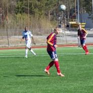 PolSvanstein vs HaparandaFF2 (4-1, 18maj2014) 361
