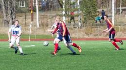 PolSvanstein vs HaparandaFF2 (4-1, 18maj2014) 366