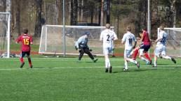 PolSvanstein vs HaparandaFF2 (4-1, 18maj2014) 367