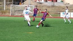 PolSvanstein vs HaparandaFF2 (4-1, 18maj2014) 373