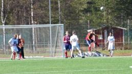 PolSvanstein vs HaparandaFF2 (4-1, 18maj2014) 395