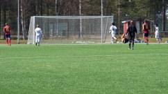 PolSvanstein vs HaparandaFF2 (4-1, 18maj2014) 419