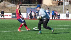 PolSvanstein vs HaparandaFF2 (4-1, 18maj2014) 421