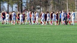 PolSvanstein vs HaparandaFF2 (4-1, 18maj2014) 427
