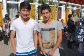 GÄG-student-2014 10
