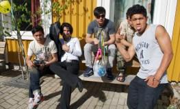 GÄG-student-2014 13