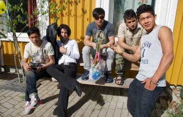 GÄG-student-2014 16