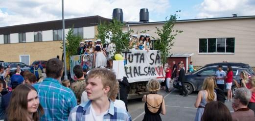 GÄG-student-2014 22