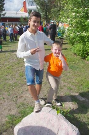GÄG-student-2014 6