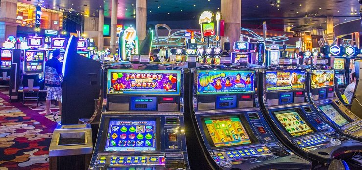 free online slots - play 1000+ slot machines for fun