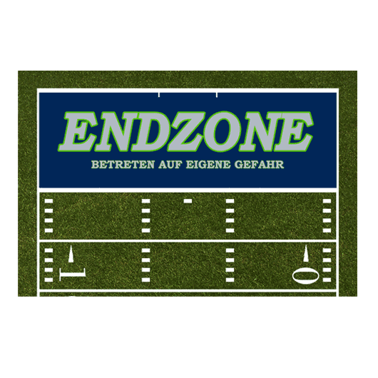 ENDZONE-Matte-Seattle-mini