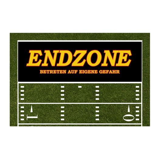 ENDZONE-Matte-steelers-mini