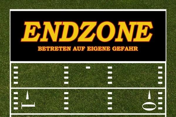 ENDZONE-Steelers