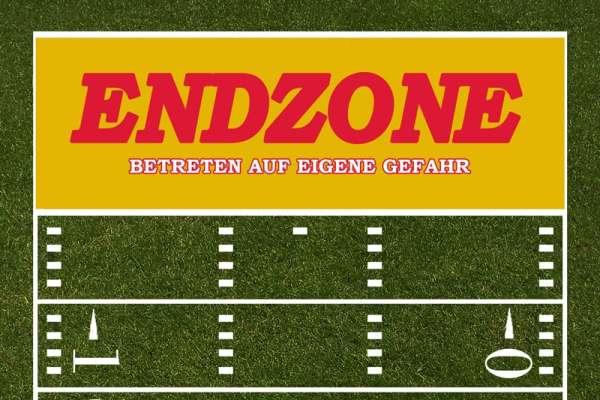 ENDZONE-chiefs-sb