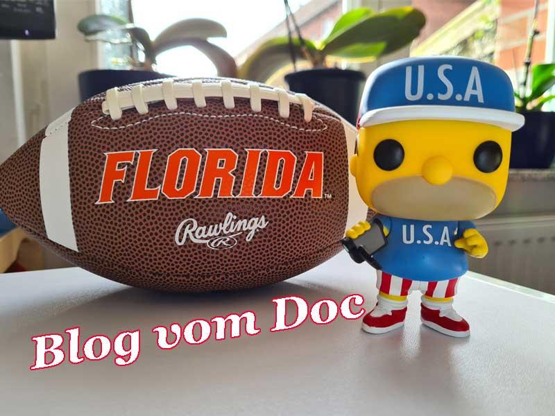 blogvomdoc-neuehoffnung