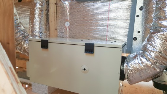 HVAC-Batch-5