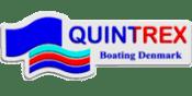 quintrex_hd
