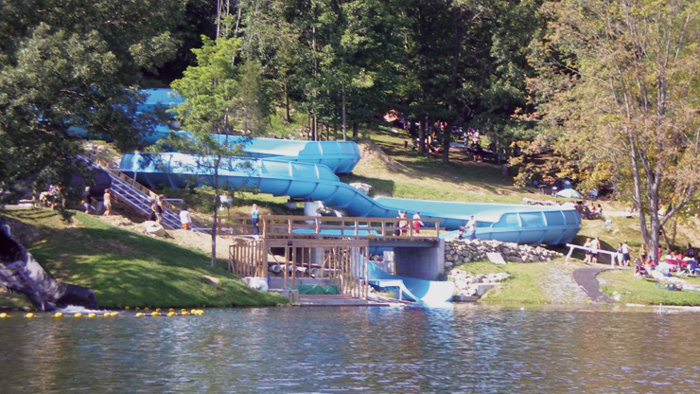 Image result for tomahawk lake waterpark
