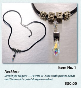 necklace-item1
