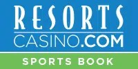 resorts_logo