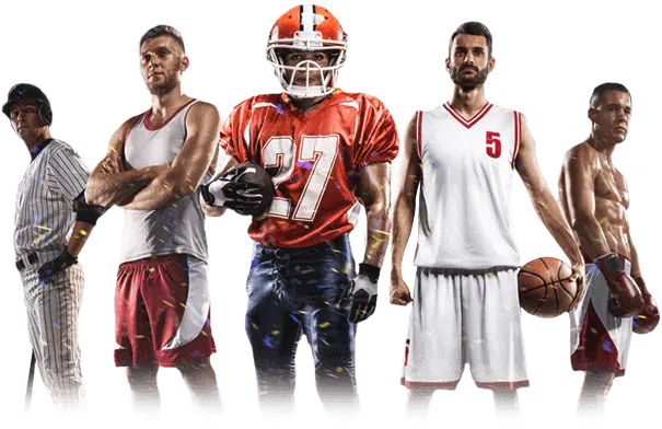 all sports image