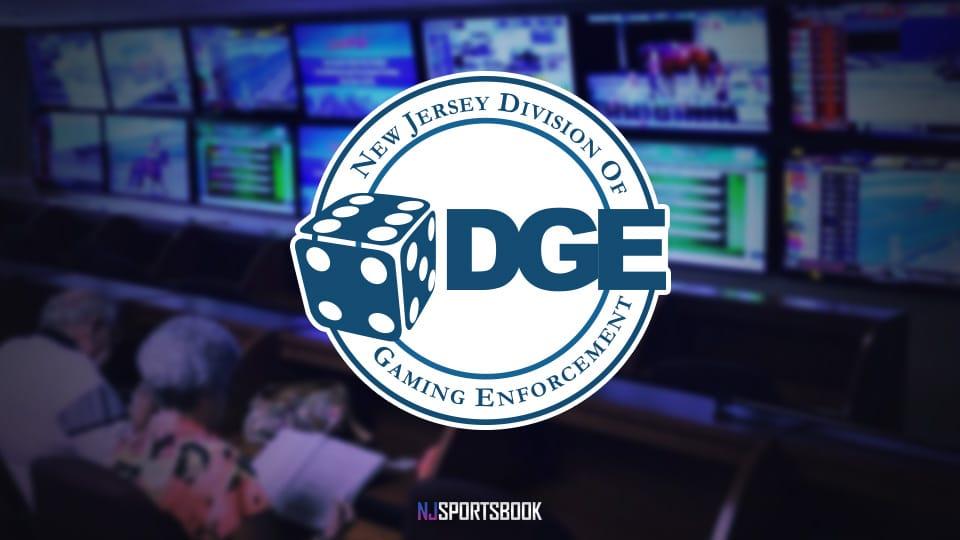 казино онлайн регистрация
