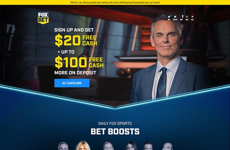 fox_bet_website_screenshot