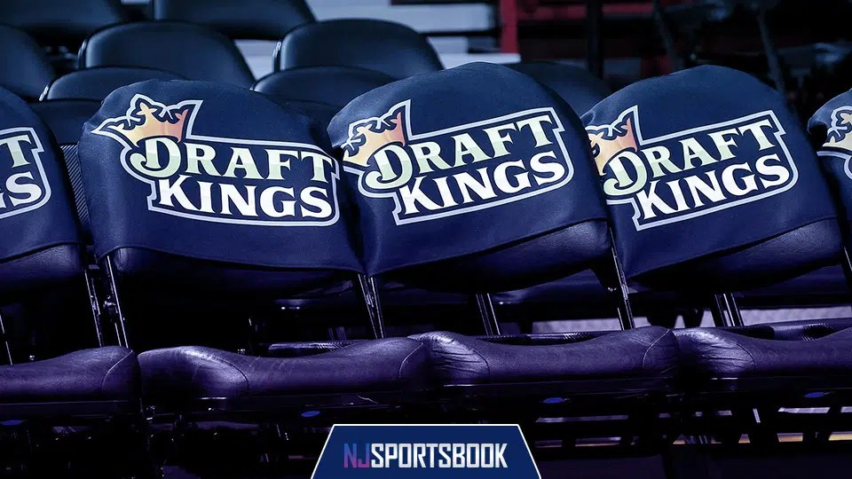 DraftKings has extended its deal with data and technology provider Stats Perform.