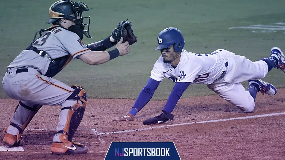 Major League Baseball finally returned to action with quite a doubleheader of games.
