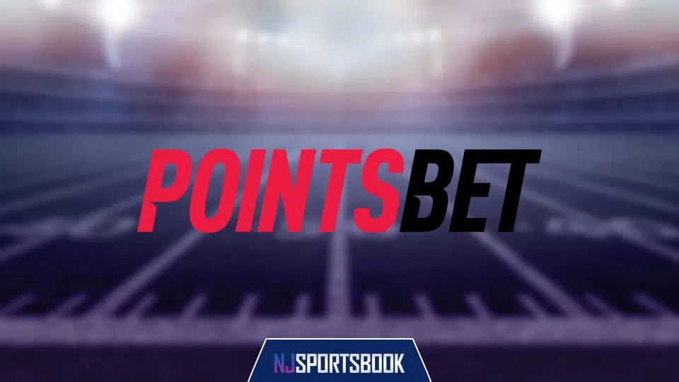 Upcoming promotions from PointsBet for several major sporting events