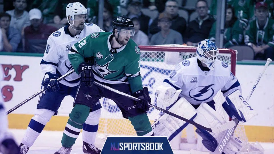 The Tampa Bay Lightning and Dallas Stars drop the puck Wednesday night in Game 3 of the Stanley Cup Final. Tampa tied the series with a Game 2 win, taking advantage of Dallas' penalties.