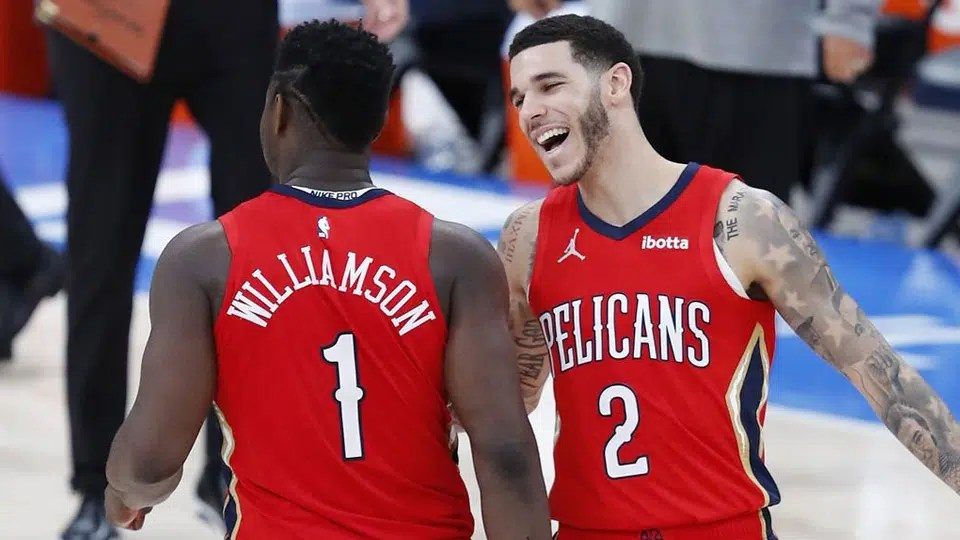 Betting preview and prediction for the NBA match between the Philadelphia 76ers and New Orleans Pelicans. Check it out!