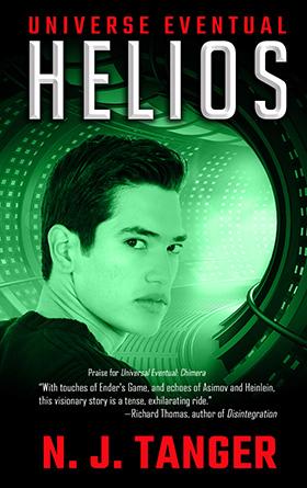 UE: Helios