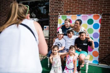 https://www.downtownmetuchen.org/downtown-loves-dads-photos-june-15-2019/#jp-carousel-16593