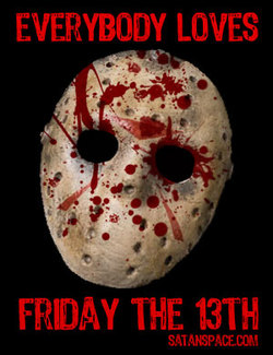 friday-the-13th-jason-mask.jpg