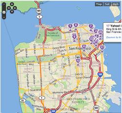 map-yahoo.jpg