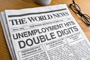 Unemployment nj claim benefits