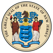Nj unemployment claim status