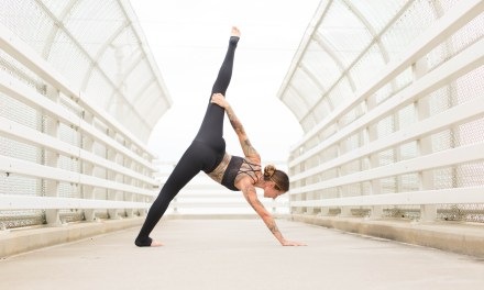8 Awesomely Insta-Worthy Moments in NJ Yoga This Week | NJ Yoga Collective