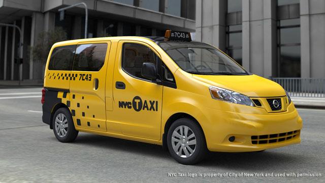 nyc_taxi_1
