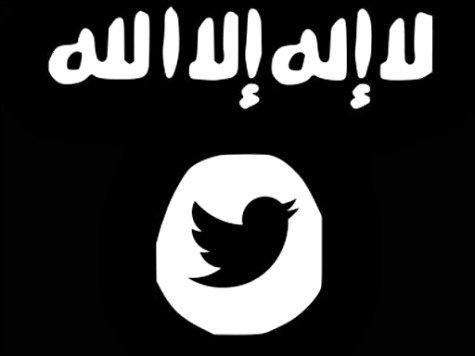 ISIS-Social-Media-Twitter